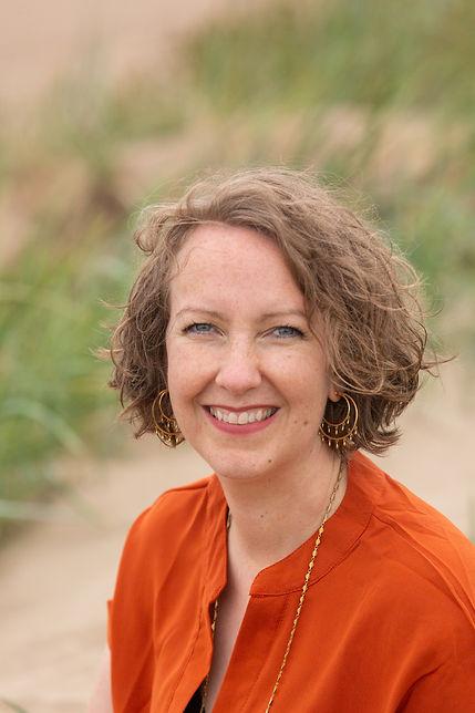Jayne-Morris-Corporate-Wellness-Wellbeing-Burnout-Coach-Expert-Author.JPG
