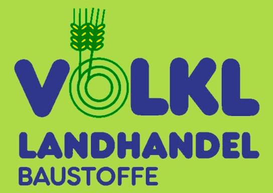 logo_gelb.jpg