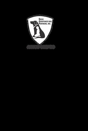 GAP_logo2.png