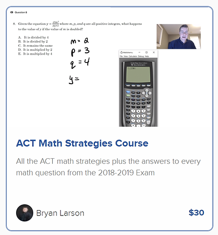 MathStratCourse.png