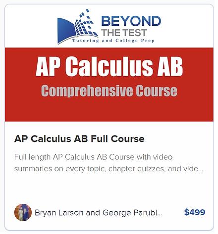 AP Calc Course Teachable.png