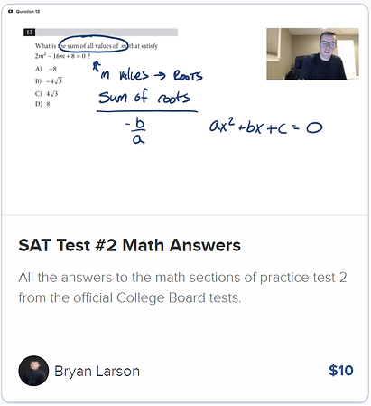 A sat test 2 pic.png