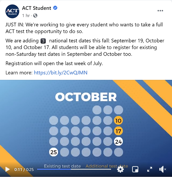 ACT new dates.png