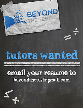 Tutors Wanted.jpg
