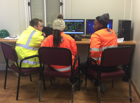 5 Ways to Improve Communication between the Pit and your FMS Control Room