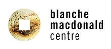 BMC_Logo_V02.jpg