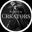 CREATORS BADGE.png
