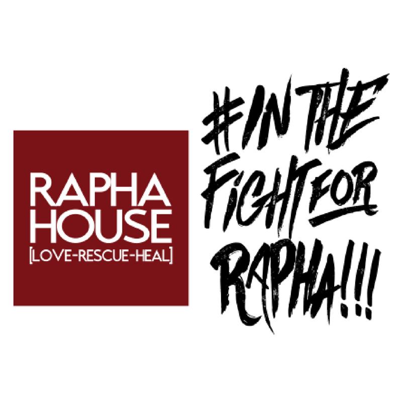 RaphaHouse.org