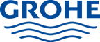 Grohe-logo-2.png