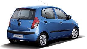 Hyundai-i10-Navy-Blue-Colour.jpg