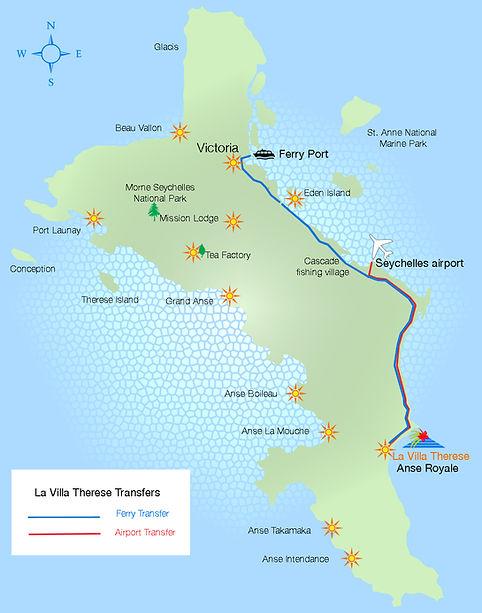 LVT Map.jpg