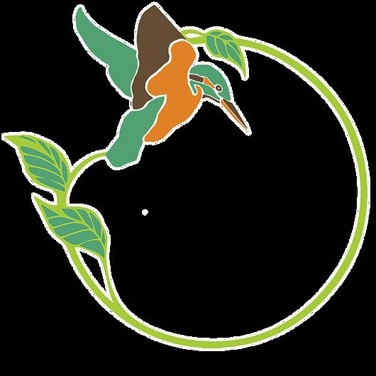 Kingfisher logo 2019.png