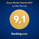 2017 booking.com.png