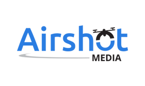 Airshot-Media-Logo.png