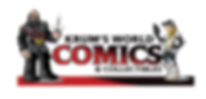 KW_Logo_Web.png