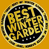 Best of Winter Garden.jpg