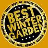 Best of Winter Garden.jpg