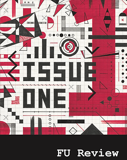 Issue 1 Cover.png
