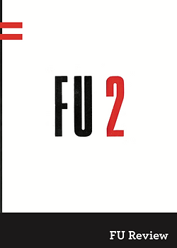 Cover2 2.png