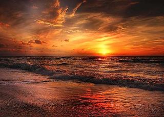 beach_Edit.jpg