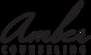 Amber_logo.png