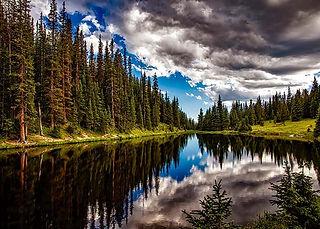lake-irene_Edit.jpg