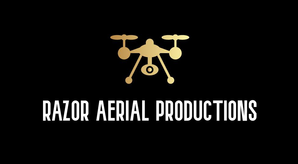 Aerial Photos/Video & Photos/Raw Footage