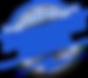 Amherst-Island-Radio-Free-Stella-RFS-Log