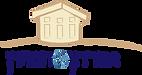 לוגו אורחן המעין.png