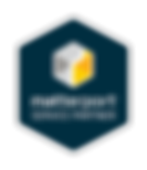 matterport-service-partner.png