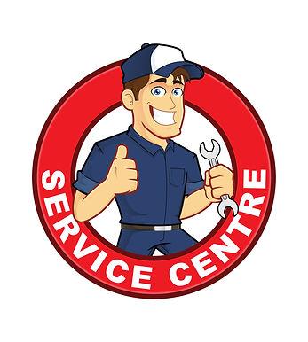 Auto Mechanic Service Centre.jpg
