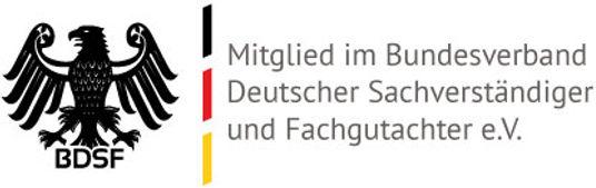logo_mitglied_bdsf_2_weiss-1.jpg