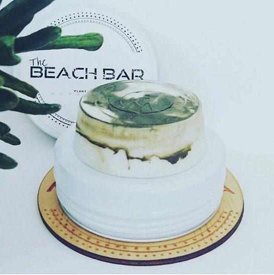 The BEACHBAR