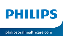 Philips-shape%20(1)_edited.png