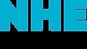 NHE Web logo.png