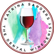 separate_files_of_katrina_logo_4%202_edi