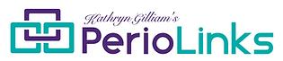 PerioLinks Logo01 Kathryn.tif