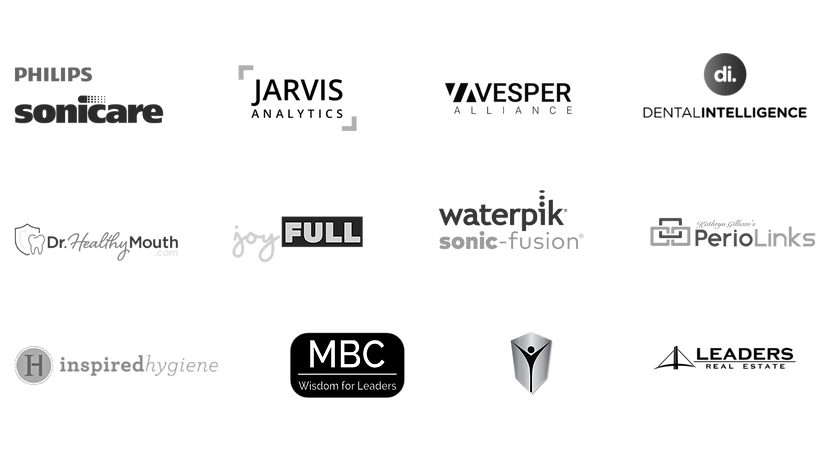 DSO Logo Spread.png