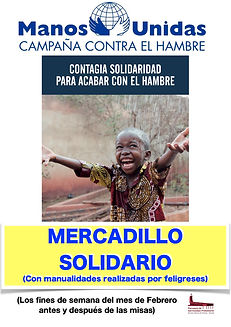 Mercadillo solidario.jpg