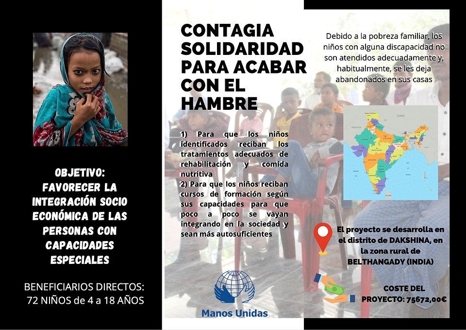 CARTEL DE MANOS UNIDAS.jpg