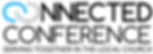 Connected_Logo_no_Date.png