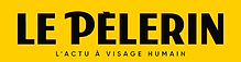2019_Pelerin-Logotype-1.png