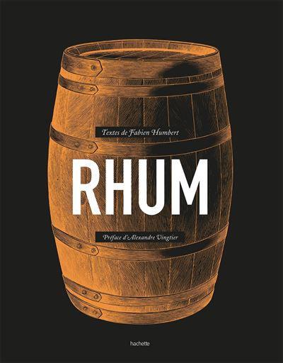 Rhum.jpg