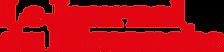 1280px-Logo_Journal_du_dimanche.svg.png