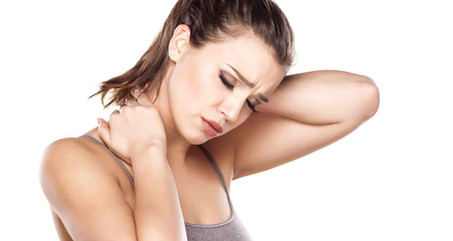 Why You Should Book A Lymphatic Drainage Today.