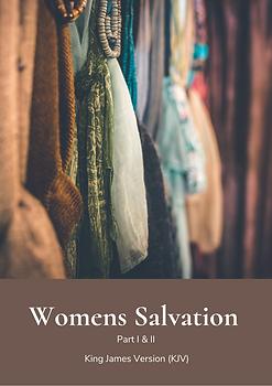 Women Salvation Part I & II.png