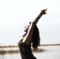 ShivaNidra - 2013
