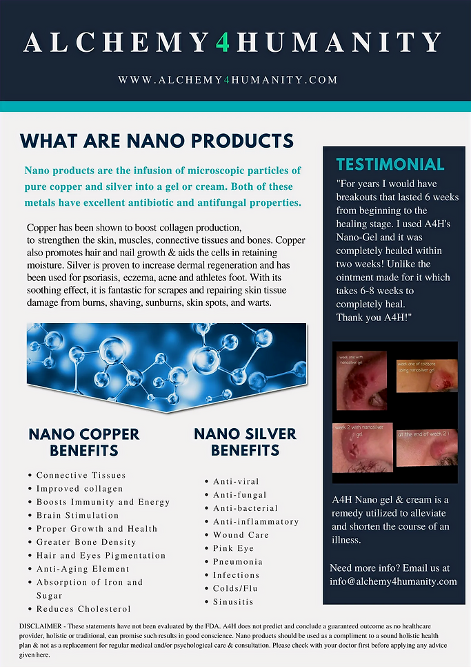 A4H%20flyers%20Nano%20for%20print_edited