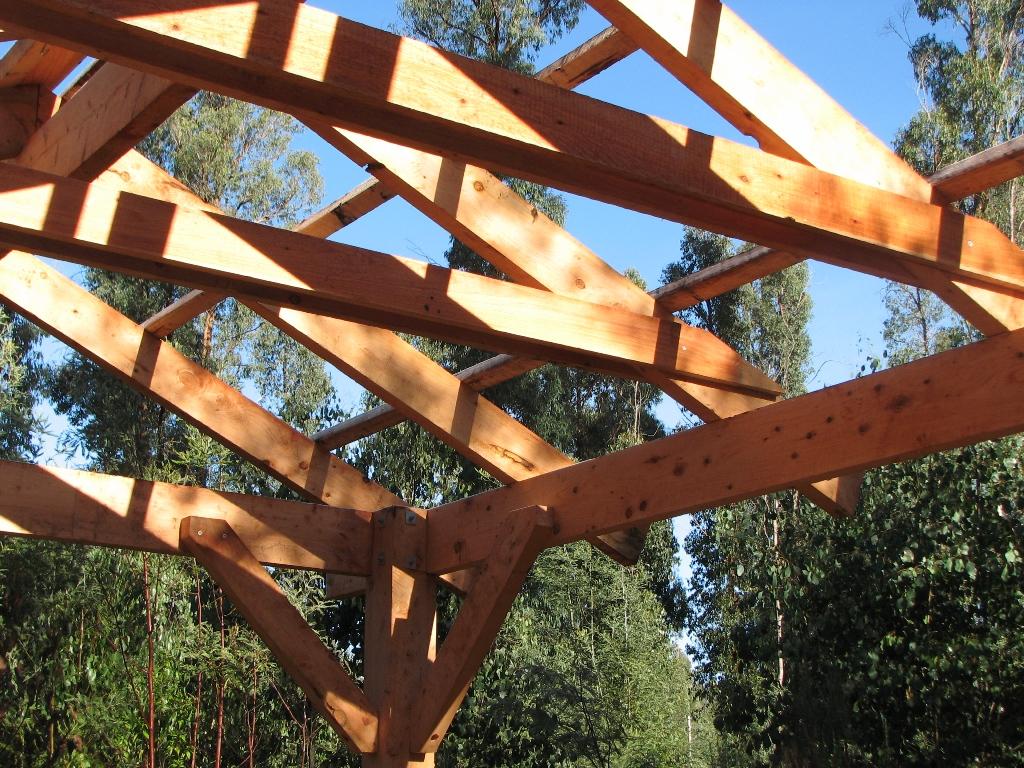 Cypress build