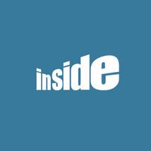 logo inside.jpg